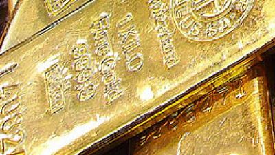 guld-priset-prognos-2012-ingemar-carlsson.png