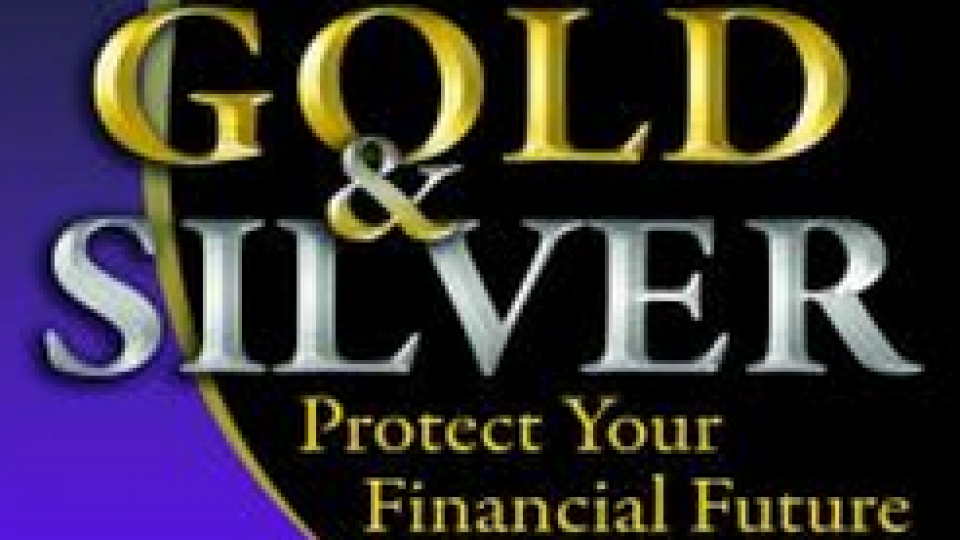 guld-silver-video-film-mike-maloney.png