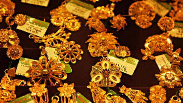 guld-smycken-indien-import.png