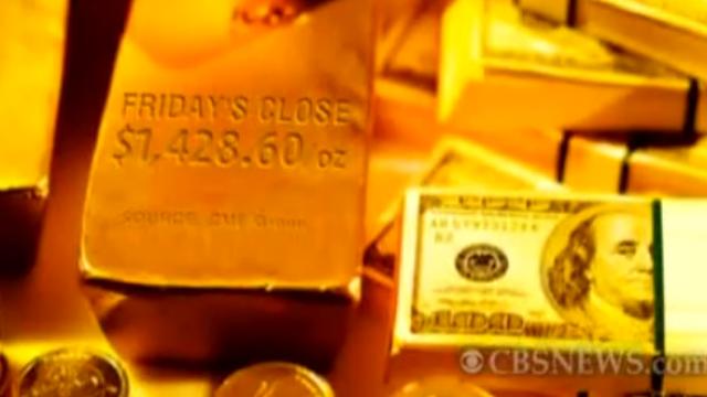 guld-som-investering.png