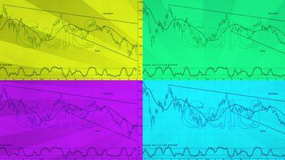 guld-ta-analys-pris.jpg