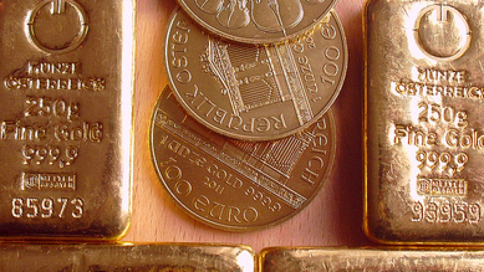 guld-tacka-mynt.png