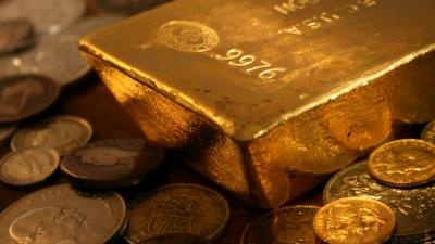guld-tacka-mynt1.png