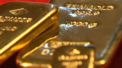 guld-tackor-fokus.jpg