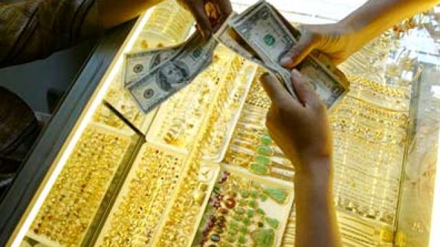 guld-vietnam-riskfyllt.png