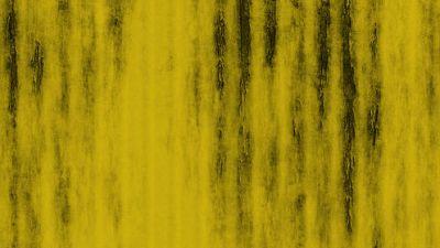 guldfarg.jpg