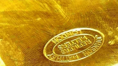 guldkursen-forvantas-ga-upp.png