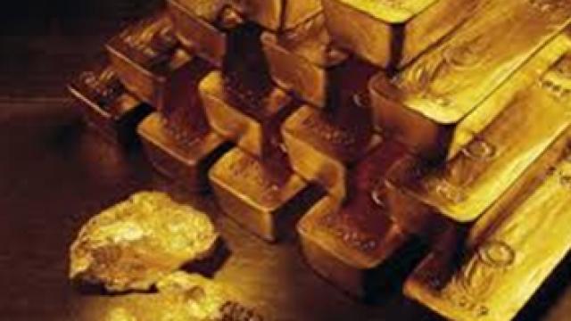 guldkursen-gor-tackor-mer-varda.png