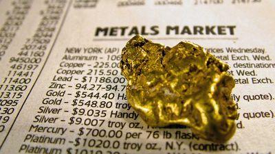 guldmarknaden-aktier-i-prospekteringsforetag2.jpg