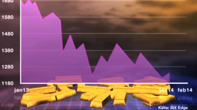 guldpriset-2013-2014-six-edge.png