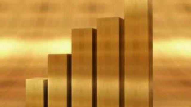 guldpriset-bnp.png