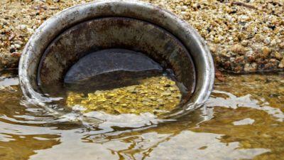 guldprospektering-aktier-faller-guldtackor-etf.jpg