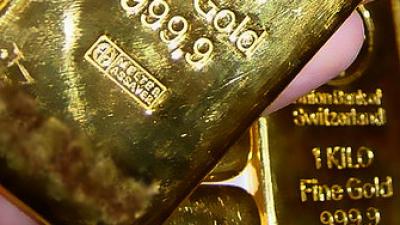guldtacka-1-kilo-999-9.png