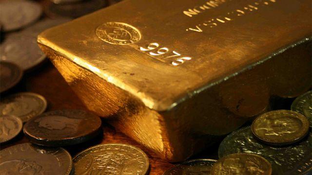 guldtacka-bra-pris-enligt-prognos.jpg