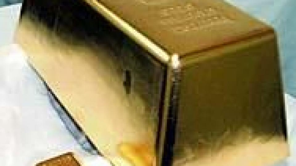 guldtacka-japan-mitsubishi-materials-corporation.png