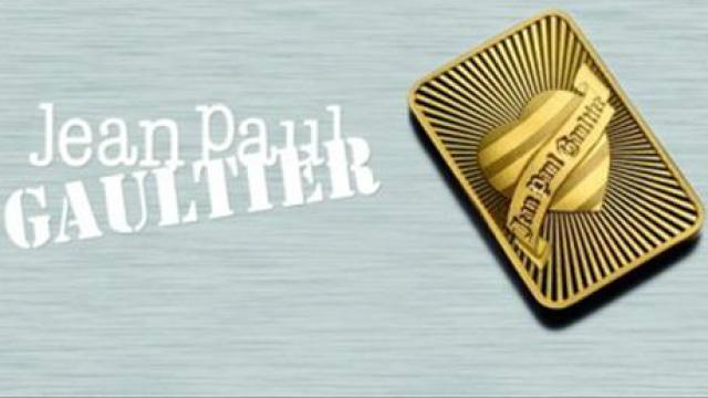 guldtacka-jean-paul-gaultier.png