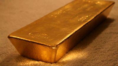guldtacka-lagrad-hos-bullion-vault.jpg