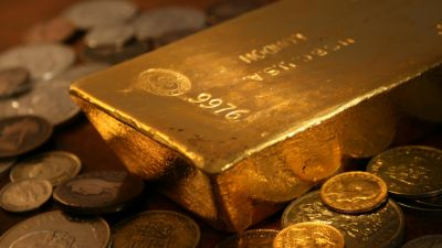 guldtacka-och-mynt-bullion-vault.jpg
