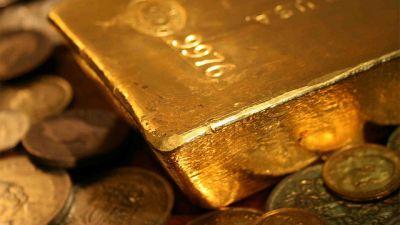 guldtacka-pa-guldmynt.jpg