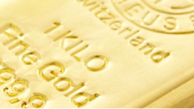 guldtacka-som-investering.png