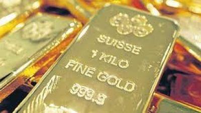 guldtacka-suisse-1-kilo-fine-gold-99991.jpg