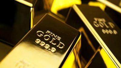 guldtackor-1.jpg