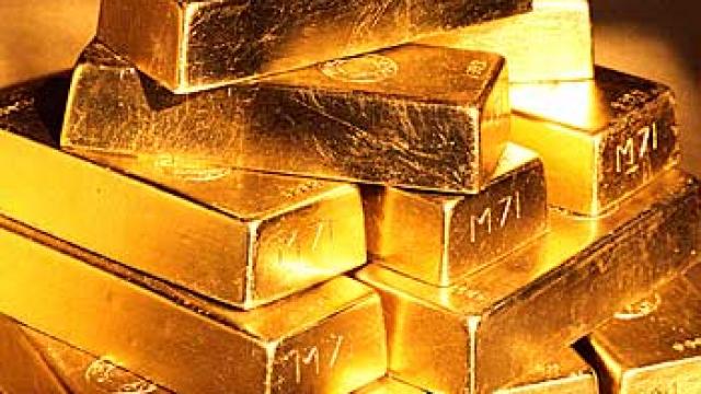 guldtackor-hur-kopa-guld-investering.png