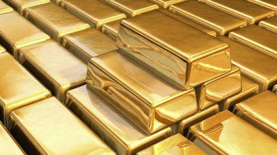 guldtackor-ingen-stimulans-guldpriset.jpg