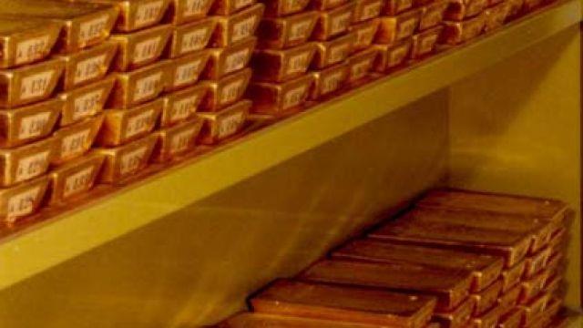 guldtackor-positiv-prognos-priset.jpg