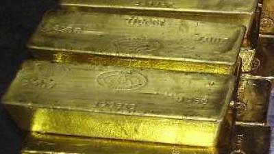 guldtackor-staplade-investering.png