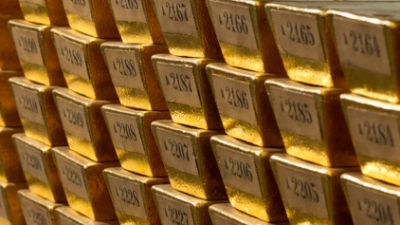guldtackor-tyskland-centralbank.jpg