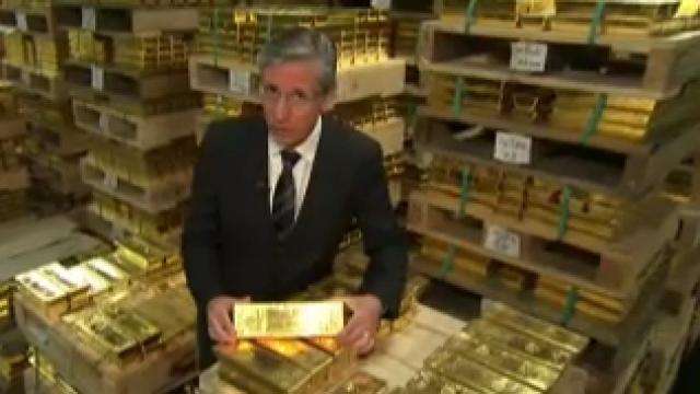 guldvalv-privat-guldreserv-spider-gold-trust.png