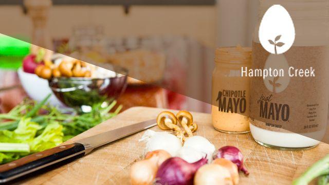 hampton-creek-foods-agg-mat.jpg