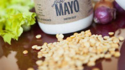 hampton-creek-foods-majonnas.jpg