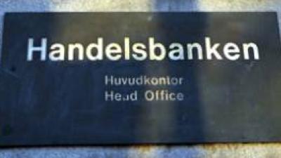 handelsbanken-analys-ravarubrevet.png
