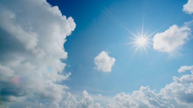 himmel-solsken.jpg