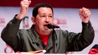 hugo-chavez-expropriation-guld.png