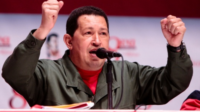hugo-chavez-expropriation-guld.png