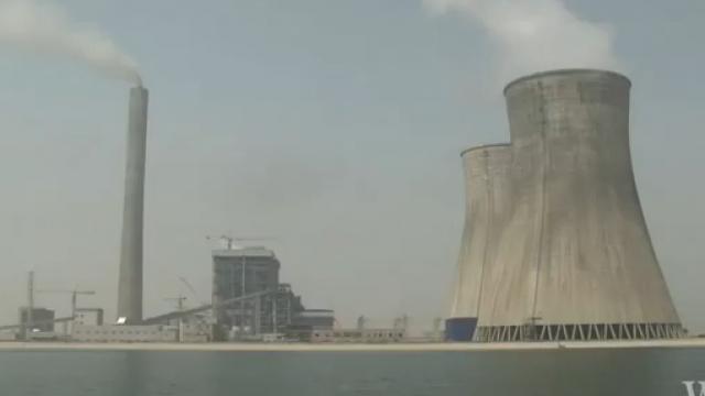 indien-lider-brist-energi-kol.png