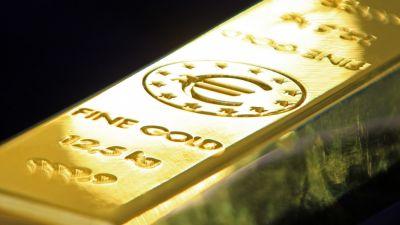 investeringsguld-fine-gold-12-5-kg.jpg