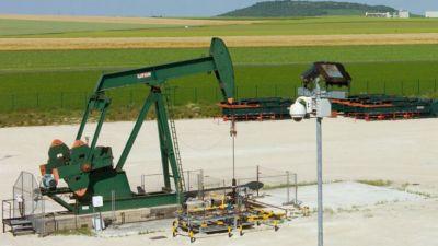ipc-producerar-olja.jpg