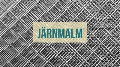 jarnmalm-galler.jpg