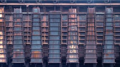 jarnmalm-iron-ore-dock.png