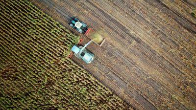 jordbruk-fran-ovan.jpg