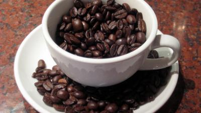 kaffe-bonor-i-kopp.png