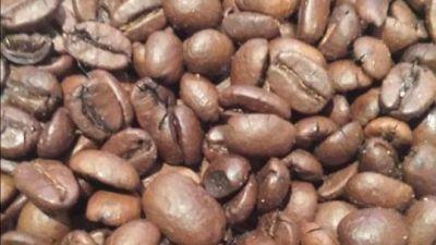 kaffe-bonor-i-narbild.jpg