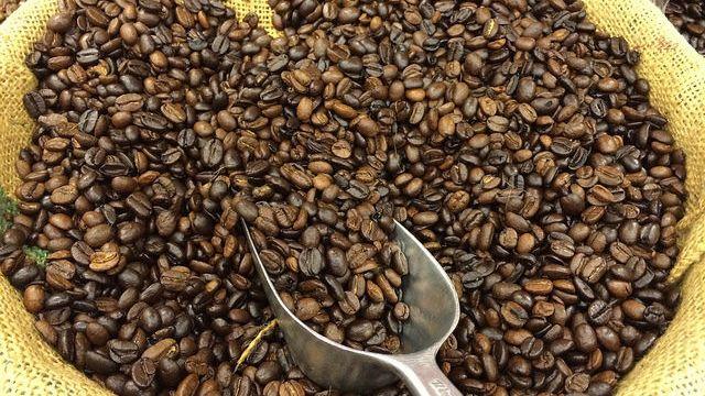kaffe-bonor-i-sack.jpg