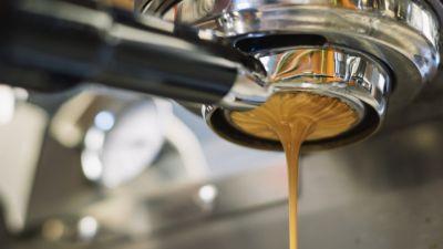 kaffe-crema.jpg