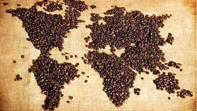 kaffe-global-karta.png