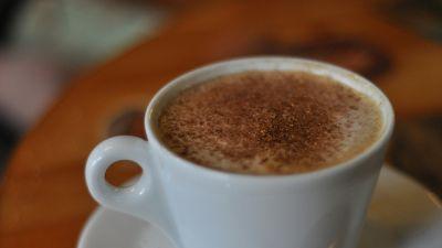 kaffe-kopp.jpg